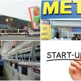 [Round-up] BJC Targets Casino's Vietnam Unit