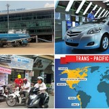 [Round-up] ADP Shortlisted for Strategic Stake of ACV, Pricol to Set up Plant in Vietnam