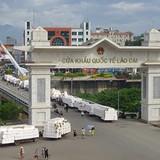 China Remains Vietnam's No. 1 Import Market: Customs