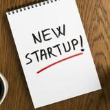 Finland Aids Vietnam Startup Ecosystem
