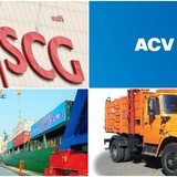 [Round-up] VinaCapital Buys in ACV, Vietnam Runs $200 Million Trade Gap in January