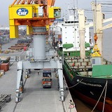 Japan Firms Keen on Investing in Vietnam Key Seaports