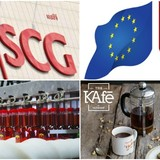 [Round-up] FDI in Vietnam Energy to Hit Record, The KAfe Acquires Cupcake Chain
