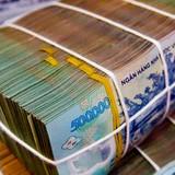 Vietnam Spends $934 Million on Debt Repayments in January