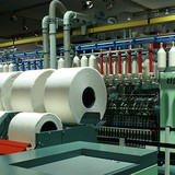 Italy Textile Machinery Manufacturers Seek to Tap Vietnam Market