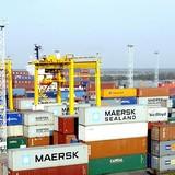 [Round-up] Foreign Firms Post $1.86 Billion Trade Surplus, Vietnam Needs $39.5 Billion ODA by 2020