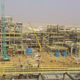 Vietnam's 2nd Oil Refinery to Start Operation Next Year