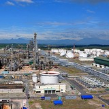 Vietnam Sole Active Oil Refinery Pleas for Tax Cut