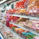 Foreign Retailers Excited to Enter Vietnam Market: Savills