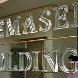 Temasek Seeks to Boost Investment Portfolio in Vietnam