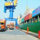 Vietnam Runs $191 Million Trade Gap in February