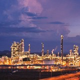 Vietnam to See Petroleum Oversupply in 2018; Concerns Raised