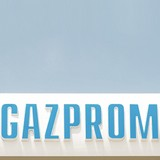 [Round-up] Gazprom Eyes Strengthened Tie-up with PetroVietnam, Thailand Pours $7.88 Billion in Vietnam