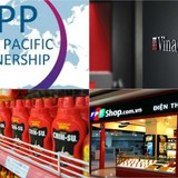 [Round-up] Vietnam to Approve TPP in July, Singapore Govt Buys in Masan Shares