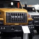 Russia Automakers to Build Plant in Vietnam