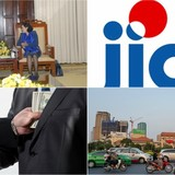 [Round-up] JICA Funds $848 Million for Vietnam, Fed Hails SBV's Bad Debt Cleanup Efforts