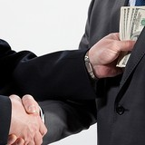 Nearly 30% of Foreign Firms in Vietnam Pay Bribes for Investment Licenses