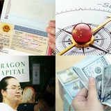 [Round-up] Vietnam Mulling 12-month Visas for U.S. Citizens, Dragon Capital to Buy More Corporate Bonds