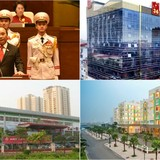 [Round-up] Success Dragon to Buy 5-Star in Vietnam, Continental Pacific Puts $144 Million in Vinmec