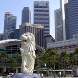 Singapore vượt Hong Kong, trở thành Trung tâm tài chính lớn thứ 3 thế giới