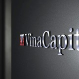 VinaCapital Puts $50 Million in Two PE Firms YTD
