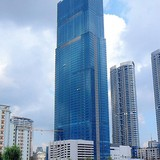 Mirae Asset Securities to Acquire Vietnam's Tallest Building