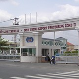 Foreign Investment to HCM City's Industrial Zones Plunges in Q1