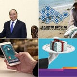 [Round-up] Formosa under Media Attack, U.S. Agriculture Secretary in Vietnam for TPP Negotiations