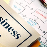 Vietnam Business Formations Rise 23% in Jan-April