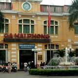FDI Flow to Vietnam Continues Upturn in 2016