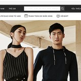 Zalora Confirms Sales of Vietnam, Thailand Operations