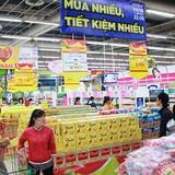 Casino Group Sells Vietnamese Unit for $1.1 Billion