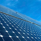 Canada Firm Plans to Erect $150 Million Solar Power Plant in Vietnam