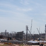 Thailand's SCG to Resume $4.5 Billion Petrochemical Project in Vietnam This Year