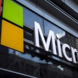 Microsoft Sells Feature Phone Business to Foxconn, HMD Global