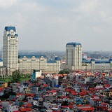 Revision of Circular 36 Could Significantly Impact Vietnam's Realty Credit Access: Savills