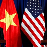 [Round-up] Obama Starts 3-day Visit to Vietnam, VinaCapital Divests from Da Nang Golf Project