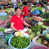 Growth Opportunities Are Still There for Vietnamese Retailers: JLL