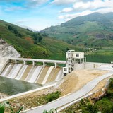 First Foreign-funded Hydropower Plant in Northern Vietnam to Start Operation