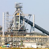 Formosa Holds off Operation of Scandal-hit Steel Mill in Vietnam