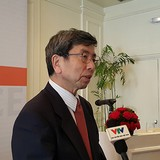 """Chủ tịch ADB """"điểm mặt"""" các rủi ro của  kinh tế Việt Nam"""