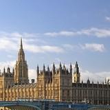 Đồng bảng Anh tăng giá khi lo ngại về Brexit lắng xuống