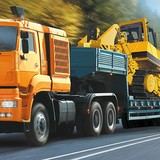 Russia's KAMAZ Plans More Truck Shipments to Vietnam