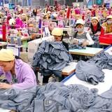 Taiwan's Far Eastern Eyes $760 Million Fiber Project in Binh Duong