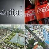 [Round-up] Coca-Cola Vietnam under Inspection, Woes Raised over Chinese Paper Mill