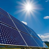 Vietnam Province Turns Green Light to German-invested $200 Million Solar Project
