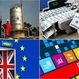 [Round-up] Vietnam Retail Sales Rise 9.8%, Thai PTT Delays Mega Petrochemical Complex Project