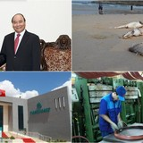[Round-up] Vietnam Stresses Environment for FDI, Marquardt Eyes Auto Parts Plant in Da Nang