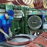 Vietnam Manufacturing PMI Continues Upward Track