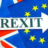 Brexit to Weigh on Vietnam Insignificantly: Economists